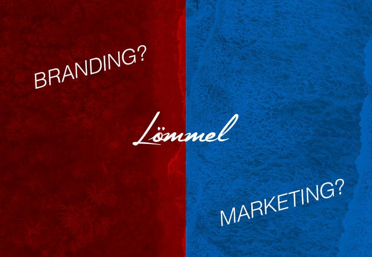 BrandingMarketing2 copy 1